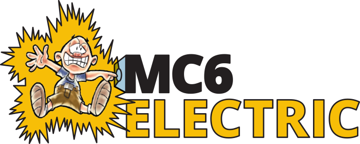 MC6 ELECTRIC