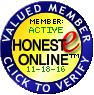 Honest Online