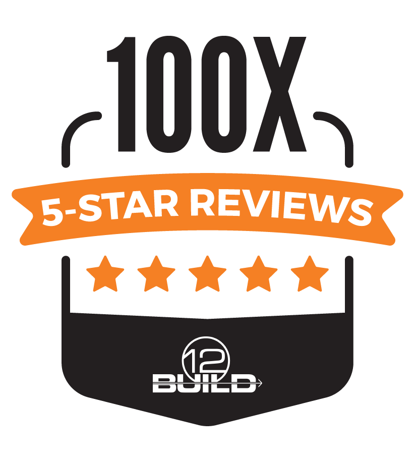 mc6electric 5 star reviews
