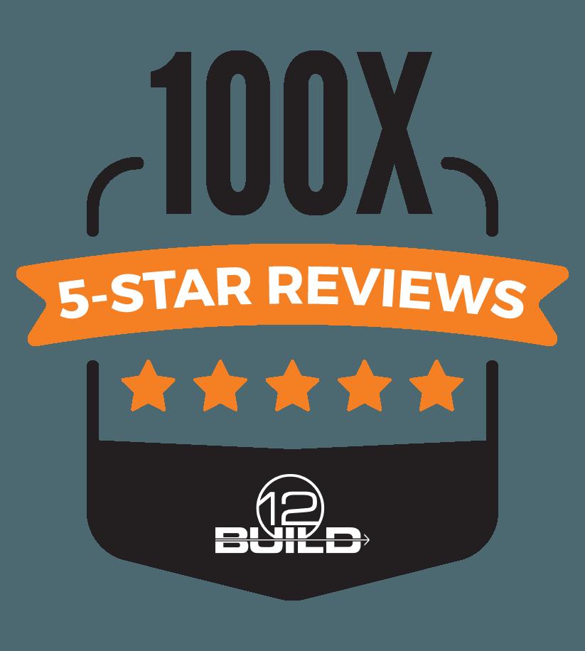 mc6electric 5 star reviews